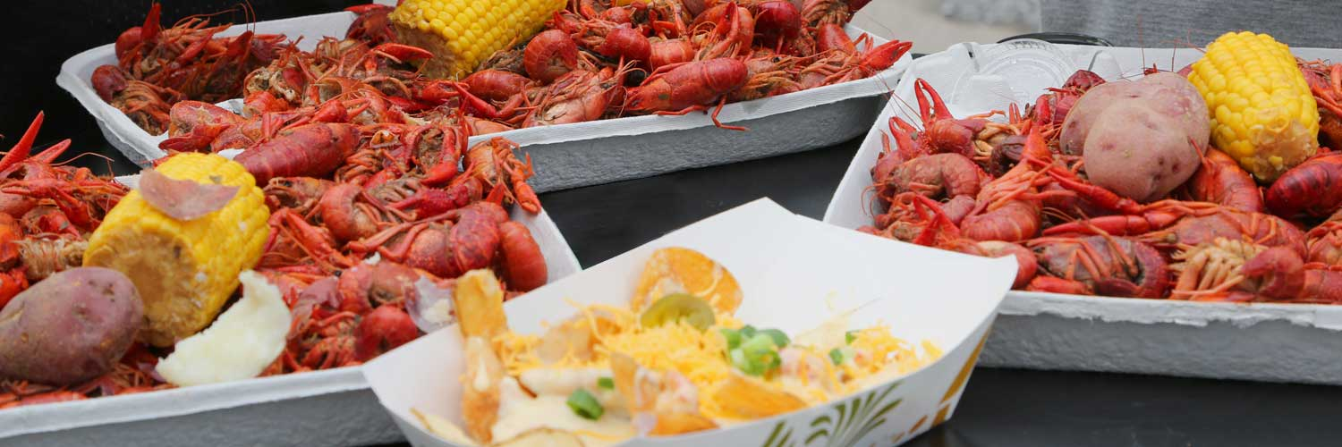 header-pinchapalooza-crawfish