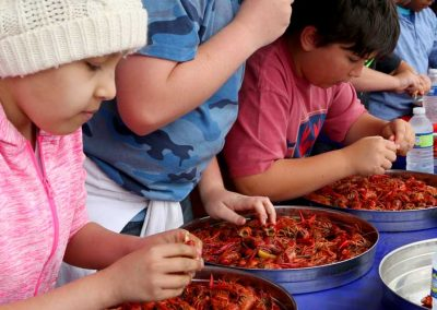 headers-crawfish-contest