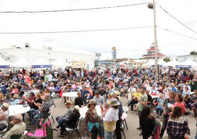 Pinchapalooza festival_New Orleans festival season